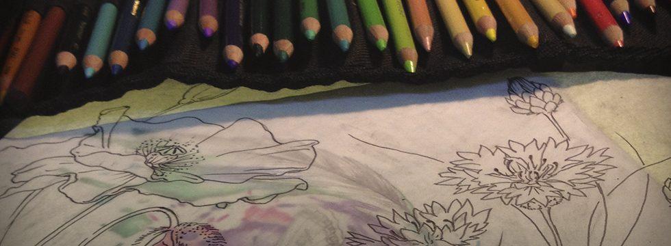 miss nico allstyletattooberlin prismacolor skizze sketch
